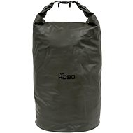FOX HD Dry Bag 90l - Taška