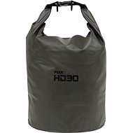 FOX HD Dry Bag 30l - Taška