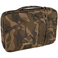 FOX Camolite Messenger Bag - Taška