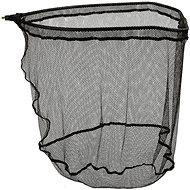 Nash Rigid Frame Landing Net Camo Large - Podběráková hlava
