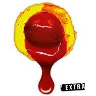 LK Baits Nutrigo Extra Mango - Boilies