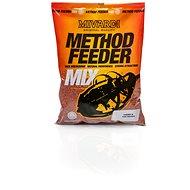 Mivardi Method feeder mix Cherry & fish protein 1kg