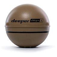 Deeper Chirp+ 2 - Sonar