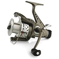 Mivardi Morpheus - Fishing Reel