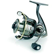 Mivardi Quanta - Fishing Reel