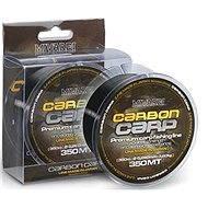 Mivardi Carbon Carp 0.235mm 350m - Vlasec
