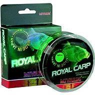 Mivardi Royal Carp 0,255mm 300m - Vlasec