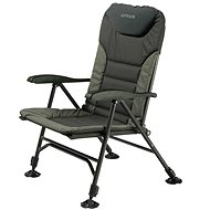 Mivardi - Chair Comfort Quattro - Fishing Chair