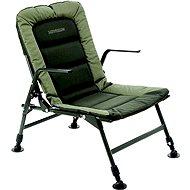 Mivardi - Premium - Fishing Chair