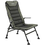 Mivardi - Chair Premium Long - Fishing Chair