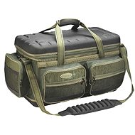 Mivardi - Carp Carryall New Dynasty