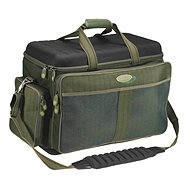 Mivardi - Carp Carryall New Dynasty Compact - Bag