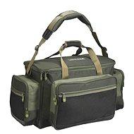 Mivardi - Carp Carryall Premium - Bag