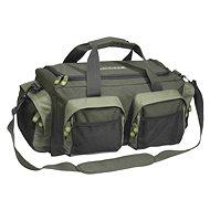 Mivardi - Carp Carryall Easy - Bag