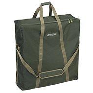 Mivardi Transportní taška na lehátko New Dynasty Air8 - Taška