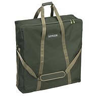 Mivardi Professional Flat8 Carry Bag - Bag