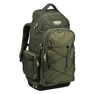 Mivardi - Bagpack Executive - Fishing Backpack