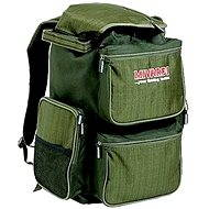 Mivardi - Easy bag 30 Green - Fishing Backpack