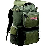 Mivardi - Easy bag 50 Green - Fishing Backpack