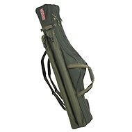 Mivardi - Rod Holdall Multi - Green 130cm - Rod Cover