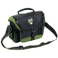 Mivardi - Spinn bag Easy - Bag