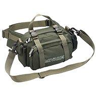 Mivardi Premium carry bag - Bumbag