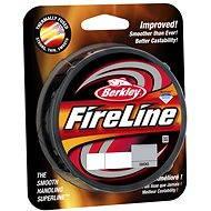 Berkley FireLine 0,08mm smoke - Šňůra