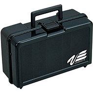 Versus Tackle Box VS 7010 - Fishing Case