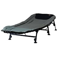 Prologic Cruzade Bedchair - Fishing Lounger Chair