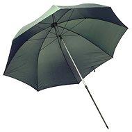 Ron Thompson Deštník zelený - Rybářský deštník