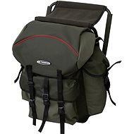 Ron Thompson Ontario Backpack Chair - Batoh na ryby