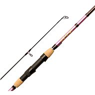 Prologic Lotus 10 ' - Fishing Rod