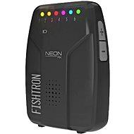 Flajzar Fishtron Neon RX - Přijímač