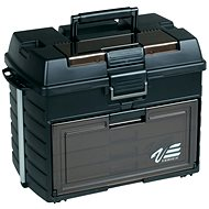 Versus tackle box VS 8050 - Fishing Case