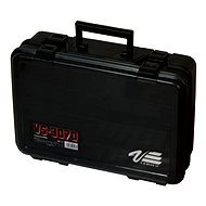 Tackle Box Versus VS 3070 - Black - Fishing Case