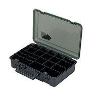 Versus tackle box VS 3055 - černý - Rybářský kufřík