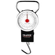 Traper Mincíř 22 kg - Váha