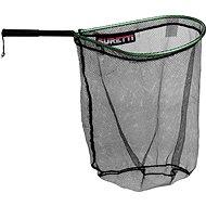 Suretti Podběrák pstruhový 70 cm - Podběrák