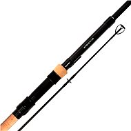 Sonik Xtractor Carp Rod Cork 9' 2.7m 3.25lb - Fishing Rod
