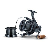 Sonik VaderX RS Reel - Rybářský naviják