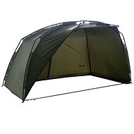 Sonik AXS Brolly - Umbrella