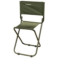 Suretti Balance Seat with backrest - Stool