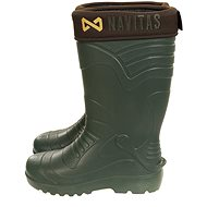 Navitas NVTS LITE Insulated Welly Boot - Holínky