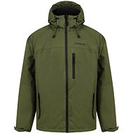 Navitas Scout Jacket Green 2.0 - Bunda