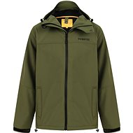 Navitas Hooded Soft Shell 2.0 Jacket - Bunda
