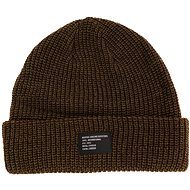 Navitas International Beanie Camo - Hat