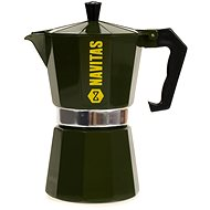 Navitas Coffee Maker (6 Cup)