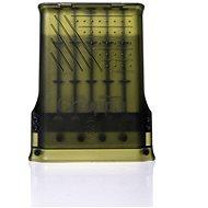 RidgeMonkey Choppa Small 14-16mm