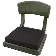 RidgeMonkey CoZee Bucket Seat - Sedačka