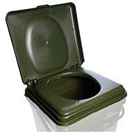 RidgeMonkey CoZee Toilet Seat - Sedátko na wc
